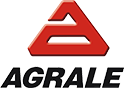 Agrale - Portal Multimídia